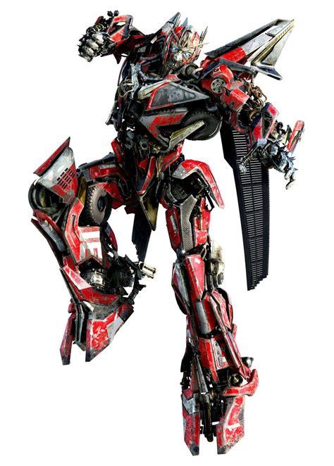 Prime Images Transformers Live Tflamb Three New