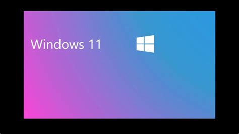 Here more related questions about windows 11 download. Windows 11 How to install windows 11 - YouTube