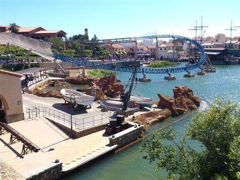 furius baco port aventura file furius baco port aventura 1 jpg