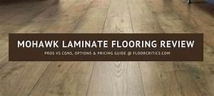 Mohawk Laminate Flooring Review 2018 Pros Cons Cost