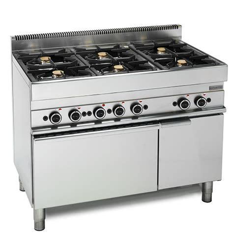 ceggio prezzi macchine da cucina a gas macchine da cucina a gas cucina