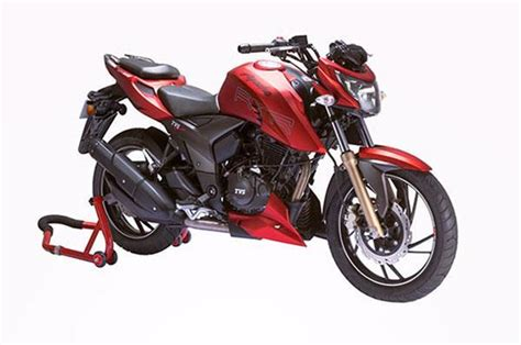 Modified Bikes 1 Lakh by Top 5 Bikes Rs 1 Lakh In India Best Bike 1