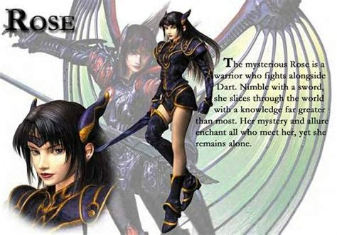 Top 5 Greatest Female Video Game Characters Of All Time