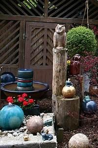 Keramik Für Den Garten : keramik tiere individuell und frostfest ~ Buech-reservation.com Haus und Dekorationen