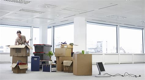 Commercial Movers  Office Moving Services South Florida. Term Insurance Premiums Criminal Justice Major. Best Trouble Ticket Software. Time Warner Cable Richardson Texas. Colleges With Nutrition Major. American Express Account Manager Login. Paying A Speeding Ticket Store Racking System. Alcohol Treatment Centers In Pennsylvania. Nursing Programs In Michigan