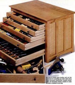 wooden toolbox plans woodworking plans  information  woodworkersworkshop