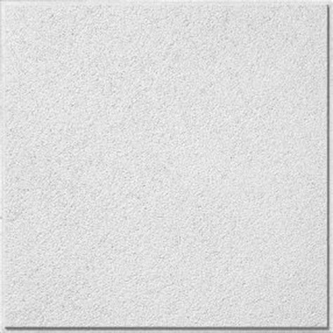 Armstrong Acoustical Ceiling Tiles Msds by Armstrong 2x4 Ceiling Tiles Ceiling Tiles