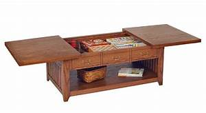 Woodworking Plans Table Top PDF Plans woodworking plans