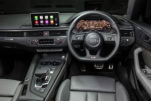 Audi A5 Sportback Owners Manual Pdf