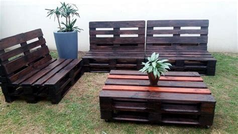 diy outdoor chaise pallet furniture ideas diy recycled pallet ideas wooden