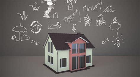 assurance maison pas chere comment trouver l assurance habitation la moins ch 232 re maison travaux