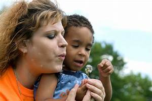 Programs: Therapeutic Foster Care | Family Solutions