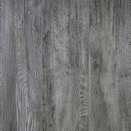 Southwind Authentic Luxury Vinyl Plank Flooring