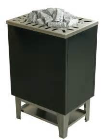 Heizleistung Pro Qm : s therm s 33 lang 39 s erzeugnisse sauna fen made in germany saunaofen vom hersteller ~ Frokenaadalensverden.com Haus und Dekorationen