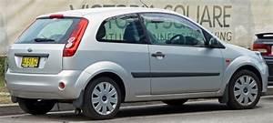Ford Fiesta 2006 : file 2006 ford fiesta wq lx 3 door hatchback 2010 07 10 jpg wikimedia commons ~ Medecine-chirurgie-esthetiques.com Avis de Voitures