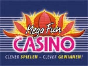 Action Würselen öffnungszeiten : spielothek mega fun casino borsigstr 7 in der rockfabrik bach palenberg ~ Buech-reservation.com Haus und Dekorationen