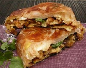 20 best images about marocaine food on cuisine and chang e 3
