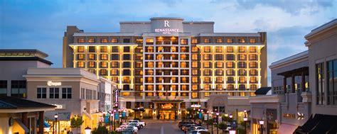 raleigh hills hotels renaissance raleigh hills hotel