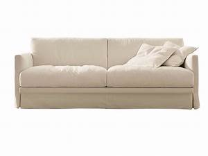 easy sofa bed harley 2 seater fabric sofa bed easy pull With easy pull out sofa bed