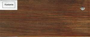 Farbe Holz Aussen Test : holzlasur nat rliche holzlasuren natural naturfarben ~ Orissabook.com Haus und Dekorationen