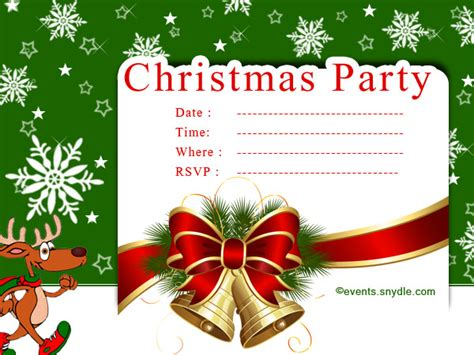 Christmas Invitation Cards  Festival Around The World. Jobs For College Graduates Near Me. Garage Sale Sign Ideas. Event Planning Template Pdf. Blank Balance Sheet Template. Annual Operating Budget Template. Fsu Online Graduate Programs. Thanksgiving Menu Template. Used Car Contract Template