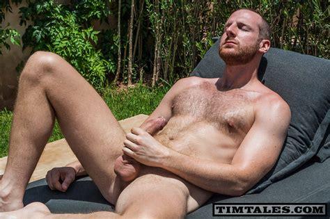 Tim Kruger Free Gay Porn