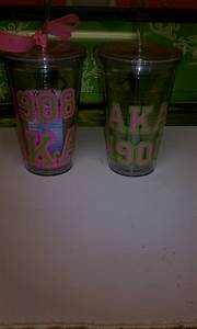 she39s a sassy lady vinyl plastic cups With vinyl letters for plastic cups