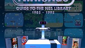 Nintendo Nes Library Guide  U0026 Review Book Of 750  Games  By