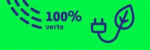 Edf Energie Verte : offre nergie connect e greenyellow ~ Medecine-chirurgie-esthetiques.com Avis de Voitures