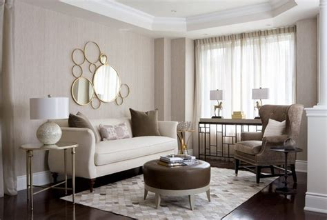 neutral debates grey vs beige in your decor