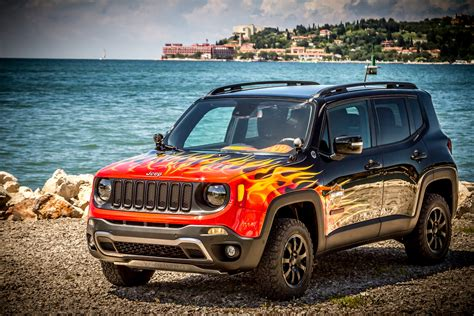 Jeep Renegade 4k Wallpapers by Wallpaper Jeep Renegade Hells Jeep