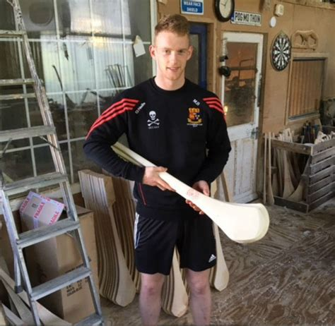 featured players  brien hurleys