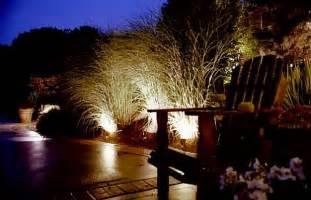 garden outdoor lighting ideas    paradise