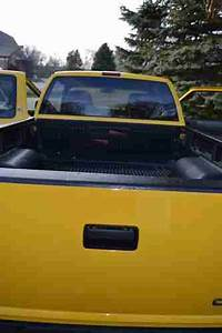 Sell Used 2003 Chevy S10 Ls Zr2 4x4 Extended Cab Pickup Truck W  New Tires In Wonder Lake