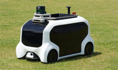 Toyota Olympics 2020 by Tokyo 2020 How Toyota Robots Will Enhance The Olympic