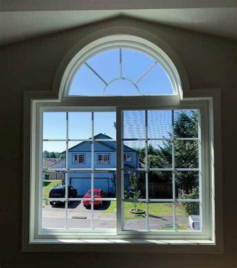 custom window blends seamlessly  marysville home pella seattle