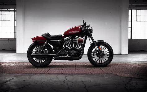 Harley Davidson Roadster Backgrounds by Harley Davidson Roadster 2016 Wallpapers 1680x1050 262768