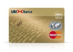 carta  credito  carta  credito
