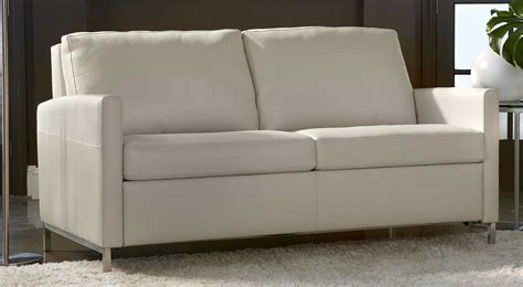 american leather sofa bed prices sofa american leather bed