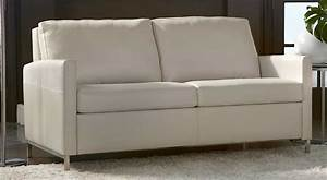 american leather sofa bed prices american leather sleeper With sectional sleeper sofa prices