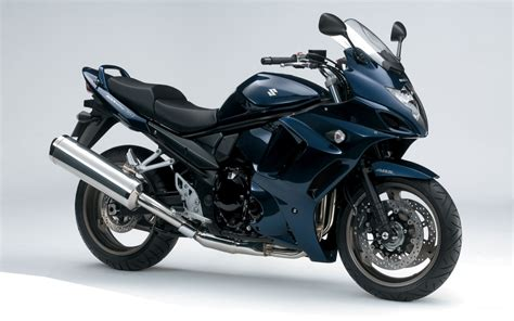 Sports Bike Blog,latest Bikes,bikes In 2012