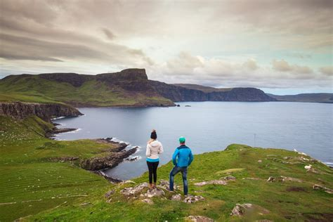 Best Photography Locations On The Isle Of Skye Scotland