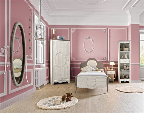 chambre gauthier beautiful bedrooms from gautier amaze with color and