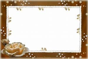 Beautiful Torn PNG Frames