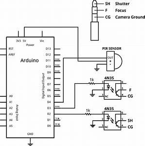 Voltage - How To Drop 170v Dc To 50v