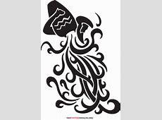 Tatouage Homme Indien Tattoo Art
