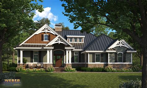 style homes plans craftsman house plans with photos craftsman style home