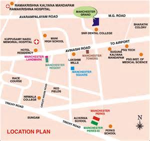 house plans open manchester grand location map manchester grand address