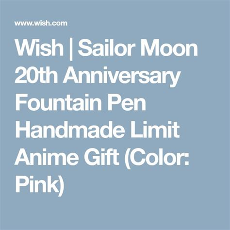20th anniversary color best 25 20th anniversary gifts ideas on 20th