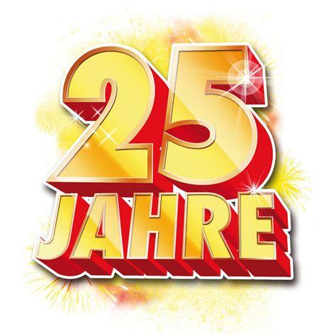 Das Futterhaus Feiert 25jähriges Jubiläum